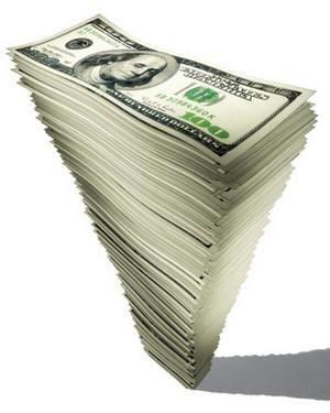 Ganar dinero en internet, Es posible? 1