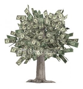 Ganar dinero en internet, Es posible? 2