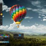 Pixelmator 2.0 disponible hoy