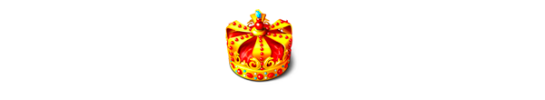 Recursos para webmasters