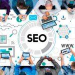 SEO para WordPress: Tutorial para posicionar tu página web