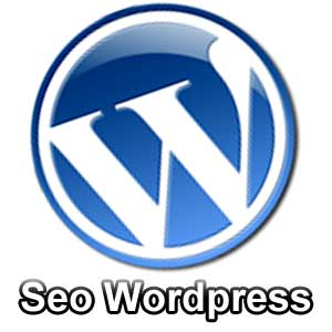 Seo Wordpress 1