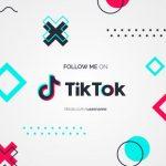 ¿Cómo descargar vídeos de Tik Tok?