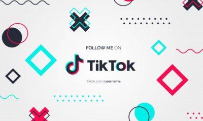 ¿Cómo descargar vídeos de Tik Tok? 1