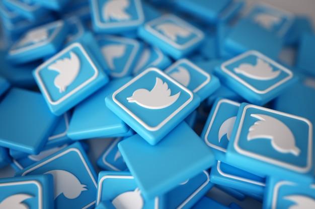 Bajar videos de twitter 1