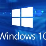 Problemas Windows 10: Iconos desordenados