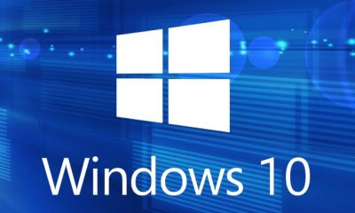 Problemas Windows 10: La hora no coincide con la actual 1
