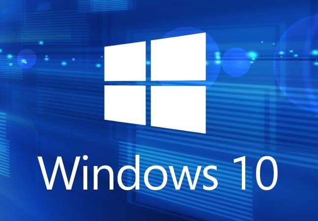 Problemas Windows 10: La hora no coincide con la actual 1