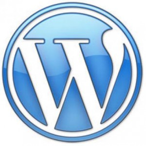 Plugins para mejorar el posicionamiento de Wordpress 1